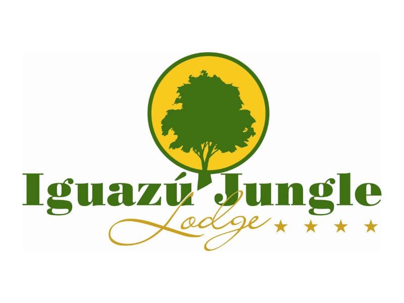 IGUAZÚ JUNGLE LODGE
